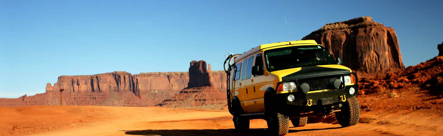 tour-usa-monument-valley