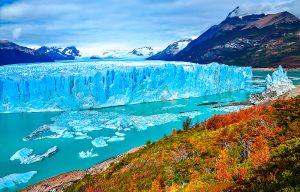 shutterstock_649655275-El-Calafate-Patagonia