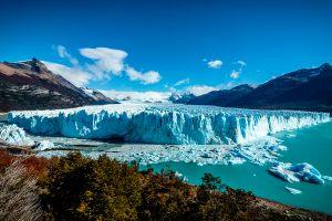 shutterstock_668968624-El-Calafate-Patagonia