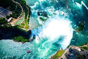 shutterstock_546768568-niagara-falls