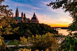 shutterstock_621829478-parliament-of-canada