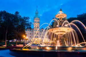 shutterstock_293336051-quebec-city
