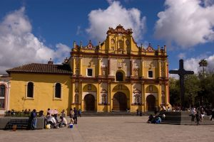 san-cristobal-cattedrale
