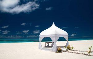tipico altare-bahamas