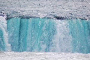 cascate del niagara 2