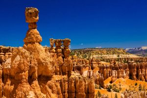parco nazionale di bryce canyon