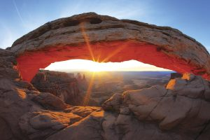 Canyonlands-National-Park