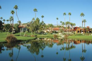 Resort-in-Palm-Springs-
